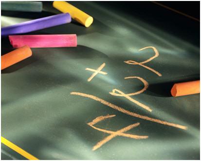 Chalkboard.jpg