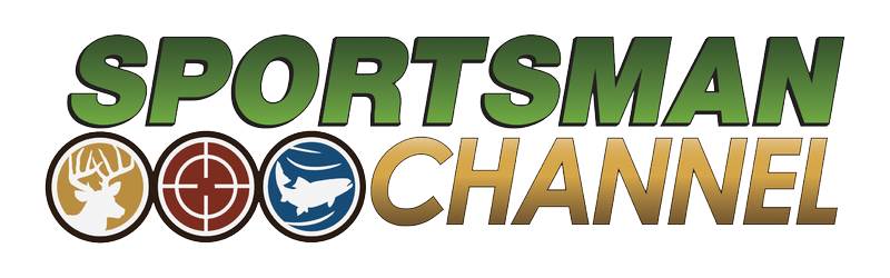 sportsman_channel.png