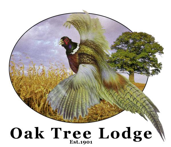OakTreeLogo_withlodge600x515 (1).jpg