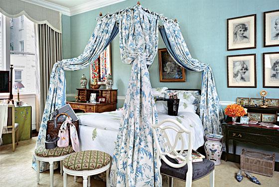 bedroom favorites — irwin weiner interiors