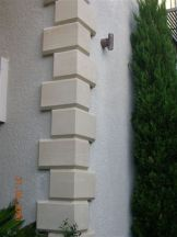 Fake%20quoins%20with%20stucco%20is%20a%20pet%20hate.jpg