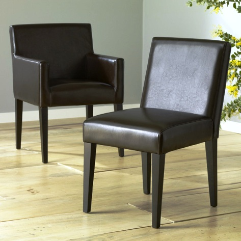 West%20Elm%20Dining%20Chairs.jpg