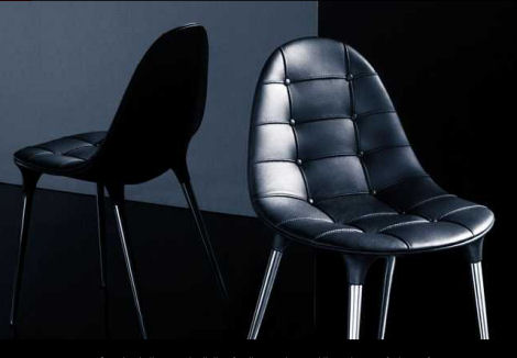 Cassina%20Prive%20Dining%20Chair.jpg