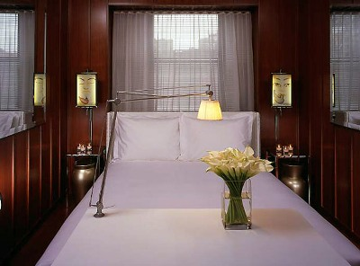 Boutique-Hotel_Room1.jpg