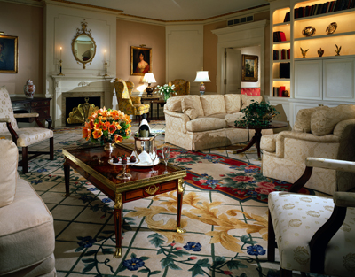 Waldorf_Presidential-Suite-Living-Room.jpg