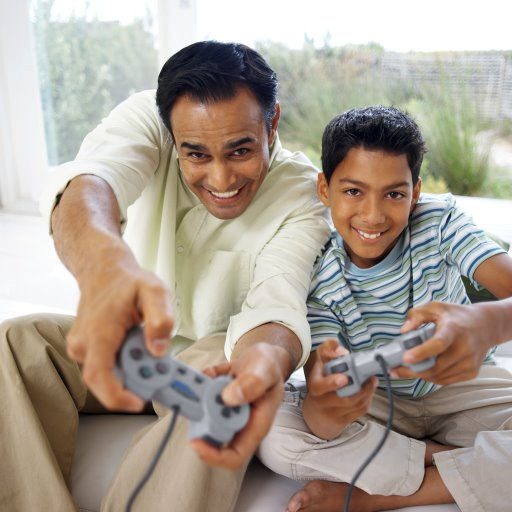 father_son_videogamers.jpg