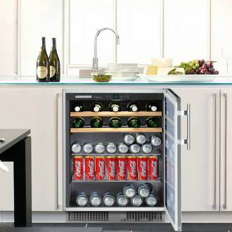 Liebherr_Undercabinet_Beverage_Center.jpg