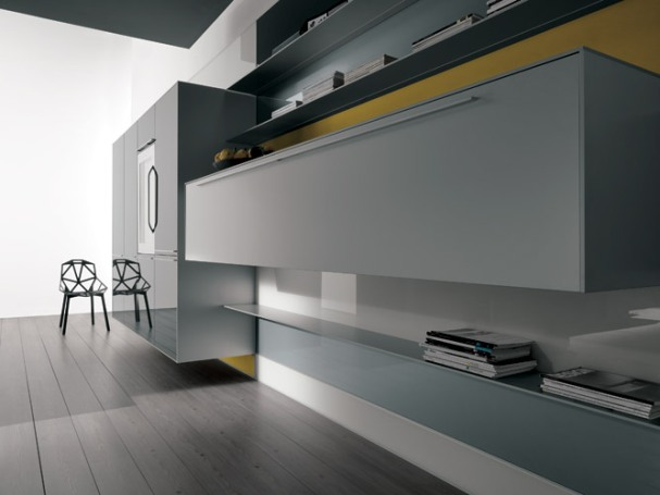 Valcucine_Kitchen_Living4.jpg