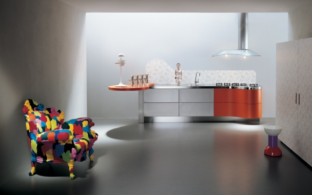 Valcucine_Kitchen_Living2.jpg