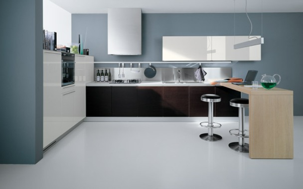 Valcucine_Kitchen_Living.jpg