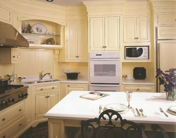Kitchenplace_Cabinetry_Designs.jpg