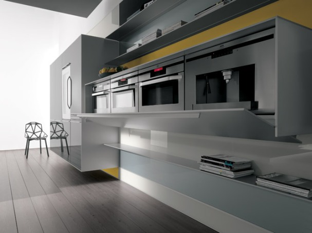 Valcucine_Kitchen_Living5.jpg