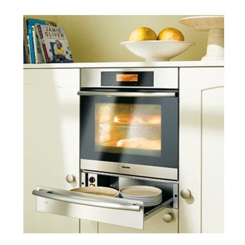 Miele_Convection_Plate_Warmer.jpg