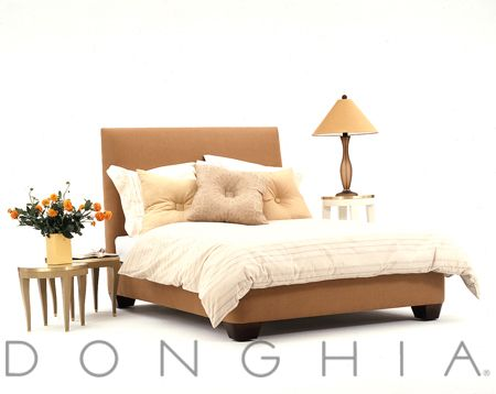 St_James_Bed_Donghia.jpg