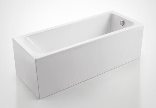 Apollo Moderno 700 mm wide bathtub.jpg