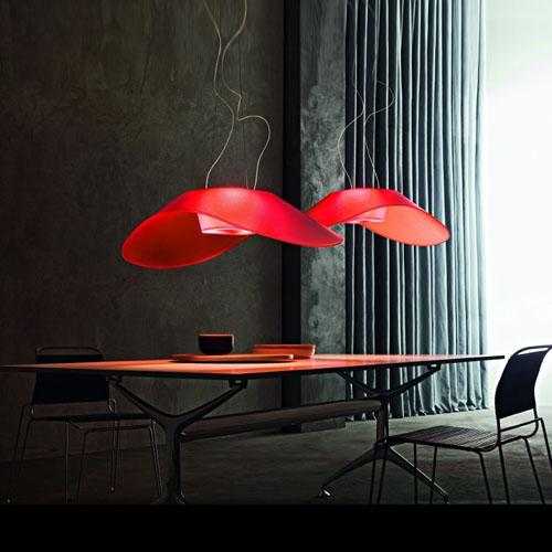 Fly Fly Suspension Light from Foscarini.jpg