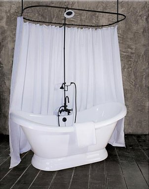 bathtub_from_Overstock.jpg