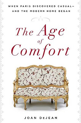 The_Age_of_Comfort_book_cover.jpg