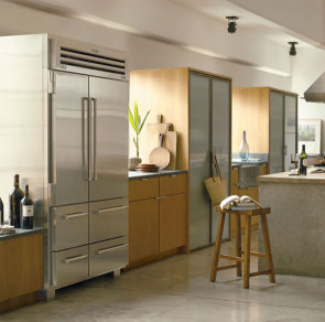 Kitchen_remodeling_bg1.jpg