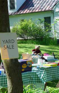 yard-sale-sign-with-house.jpg