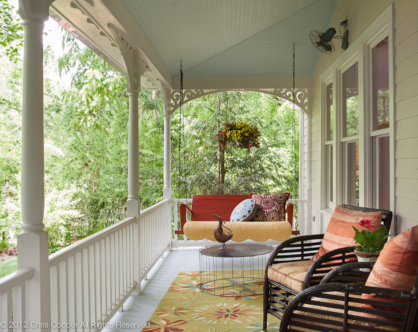 House for Sale Bucks County PA porch.jpg