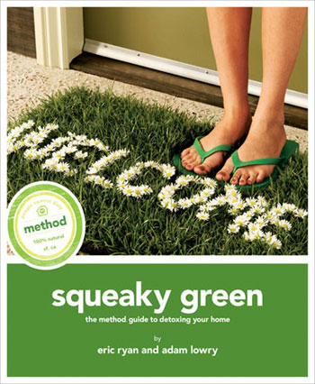 Squeaky_Green_cover.jpg