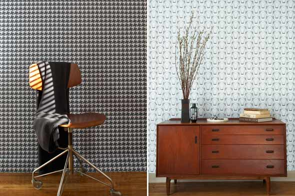 tempaper designs temporary wallpaper.jpg