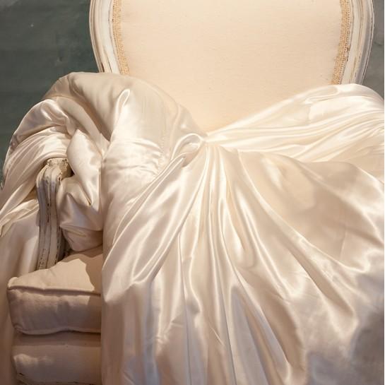 Manito Silk duvet.jpg