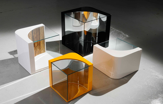 cube side tables from Roberta Schilling Collection.jpg