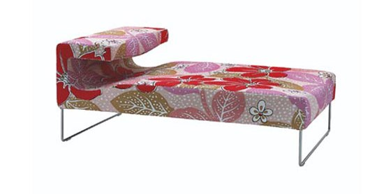 Lowseat_Chaise_Moroso.jpg