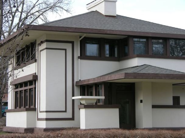 Stockman_House_Front.jpg