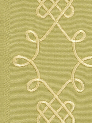Line_Scroll_fabric_from_Beacon_Hill.jpg