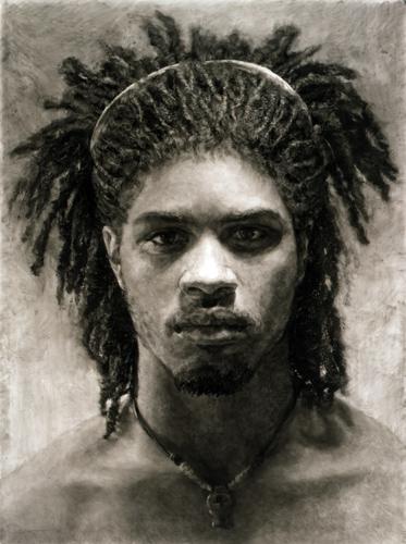 Mary_Borgman_Portrait_of_Merwin_Shaw_Ann_Nathan_Gallery.jpg