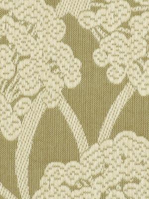 Garden_Verse_fabric_from_Beacon_Hill.jpg