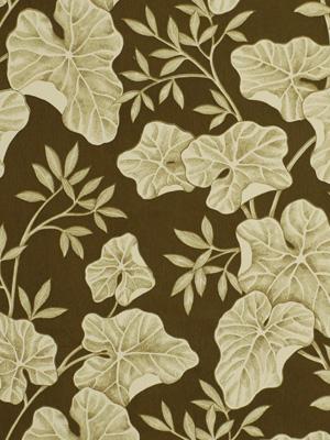 Isla_Verde_fabric_from_Beacon_Hill.jpg