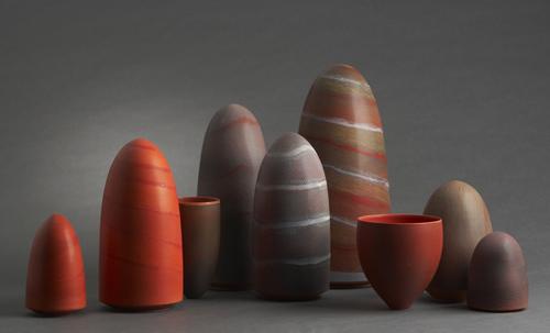 Pippin_Drysdale_Porcelain_Vessels_Joanna_Bird_Pottery.jpg