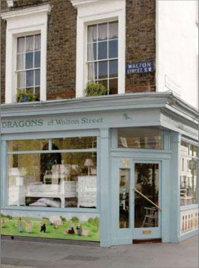 Dragons_of_Walton_Street_London_showroom.jpg