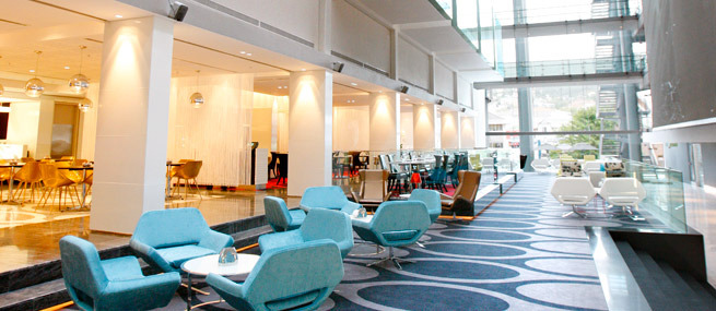 african pride hotel cape town south africa lobby area.jpg
