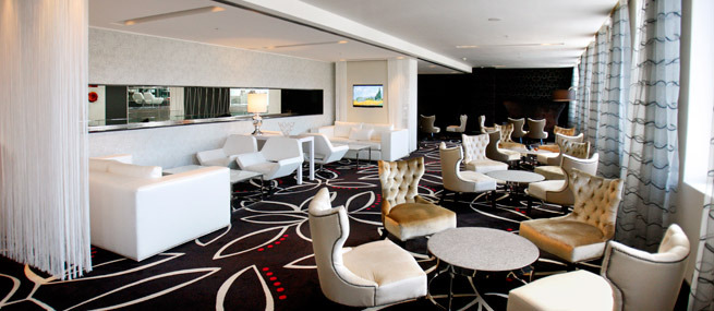 african pride hotel seating area.jpg