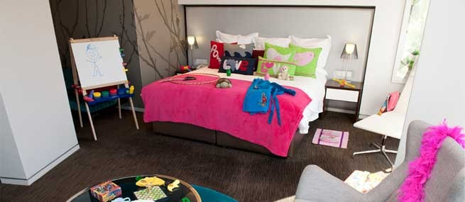 african pride hotel cape town south africa children and teen bedroom suite.jpg