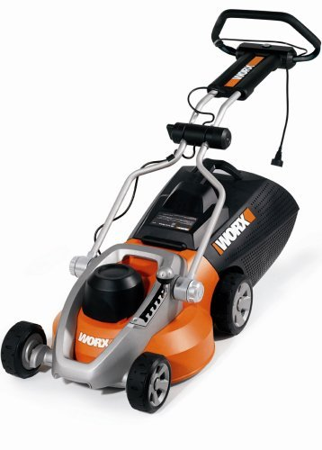 Worx_Electric_Mower.jpg