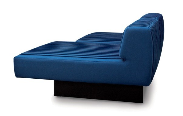 Pleats_Sofa_by_Modus.jpg