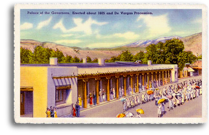 Palace_of_Governors_Postcard.jpg