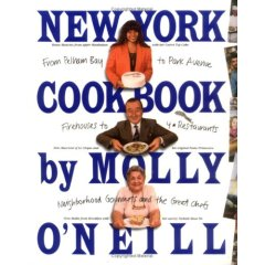 New%20York%20Cookbook.jpg