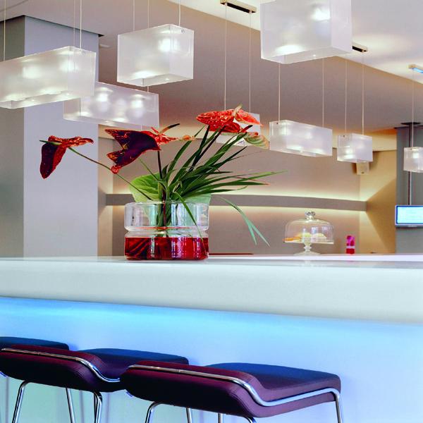 Duplex Pendant Light from Fontana Arte.jpg