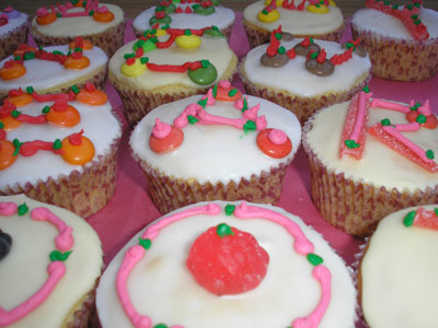 delicious_cupcakes_recipes-778268.jpg