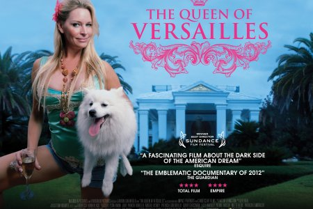 The Queen of Versailles movie poster.jpg