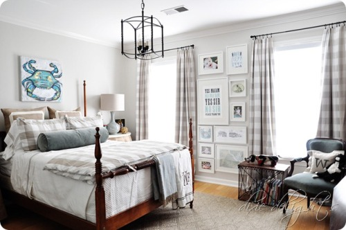 Dixie Delights blog kids room makeover bed.jpg