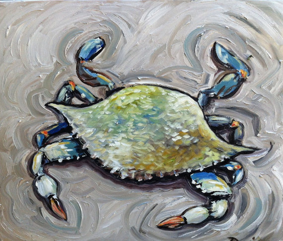 crab painting on etsy.jpg