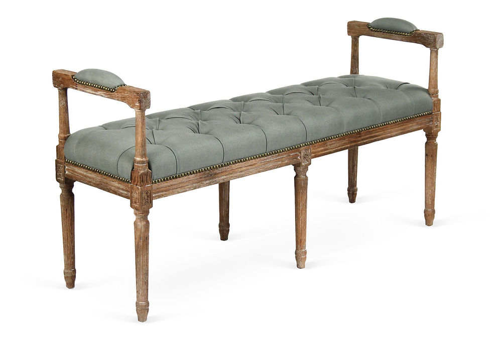Annalise bench from Zentique on One Kings Lane.jpg